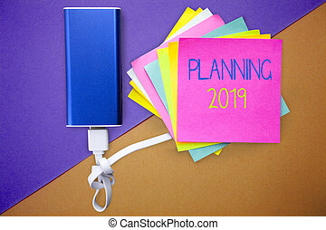 começar, conceito, palavra, posicionar, negócio, texto, objetivos, mente, termo, longo, escrita, planificação, fim, 2019.