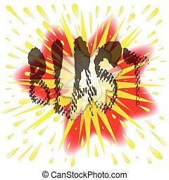 Comic Blast