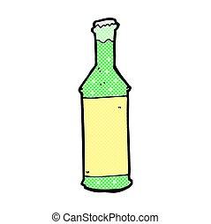 Fizzy drinks Vector Clip Art Royalty Free. 2,732 Fizzy ...