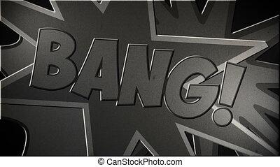 Comic Marvel Design Backgrounds