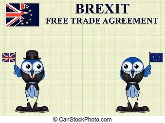 Comical United Kingdom Trade Delegation - Comical United ...