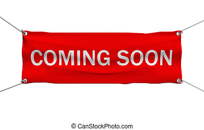 coming soon illustrations and clip art 3 268 coming soon royalty rh canstockphoto com baby coming soon clip art coming soon sign clip art
