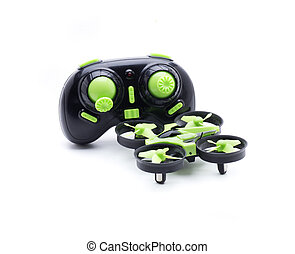 command drone - Small multicopters to fly indoors