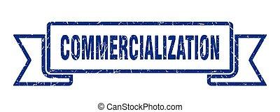 commercialization grunge vintage retro band. ...