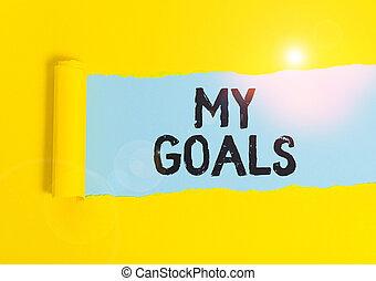 commits, 置かれた, 木製である, クラシック, 写真, ∥あるいは∥, 未来, showcasing, 切望された, ボール紙, 提示, メモ, 目的を達しなさい, ビジネス, の上, 結果, goals., テーブル。, 私, デモをする, 引き裂かれた, 執筆