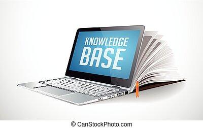 communicatie, internet, -, informatietechnologie, netwerk
