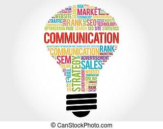 non verbal communication stock illustrations 100 non verbal rh canstockphoto com Verbal Clip Art Non Verbal Communication Clip Art