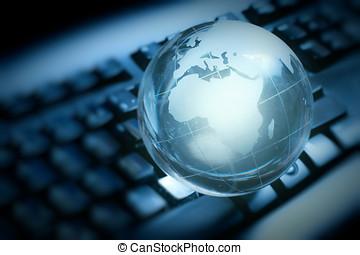 communication globale