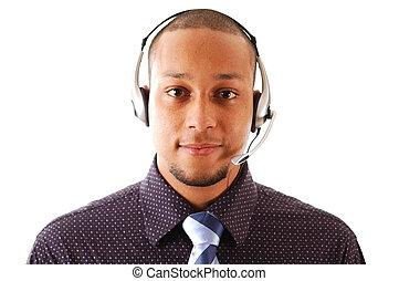 Communication Helpline 2