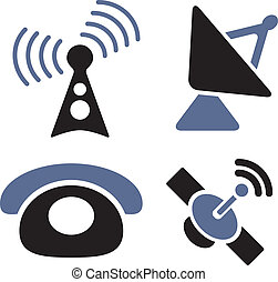 communication, identité, signes