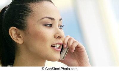 communication, téléphone