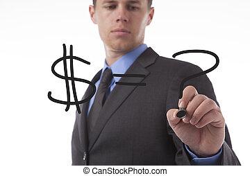 como, fazer, dinheiro
