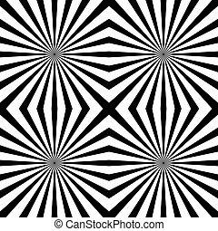 como, pattern., repeatable., plano de fondo, x, seamlessly