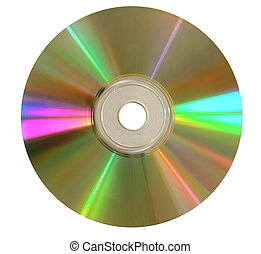 compact-disk2 - compact-disk