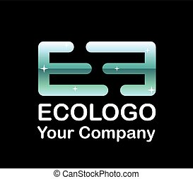 companhia, ecologo
