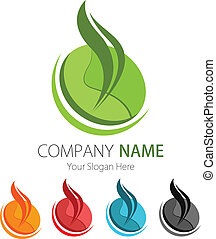 Company (Business) Logo Design
