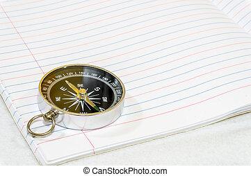 compas