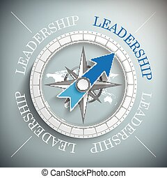 Compass Leadership