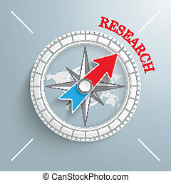 Compass Research