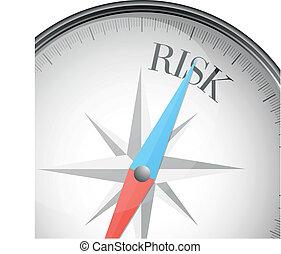 compass risk