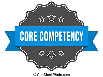 competency, πυρήνας , seal., σήμα , απομονωμένος , label., ...