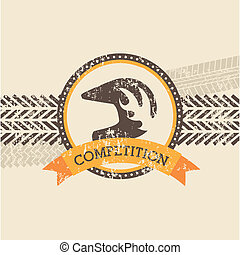 competition design