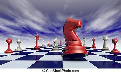 complacencia, y, arrogancia, -, el, trayectoria, a, éxito, ...