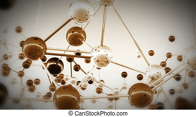 Complex Molecule Structure 11 - Complex Molecule Structure...