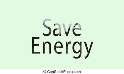 composite, sauver, vidéo, numérique, énergie