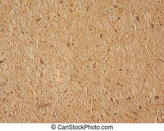 Composite wood background