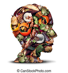 Compost Thinking