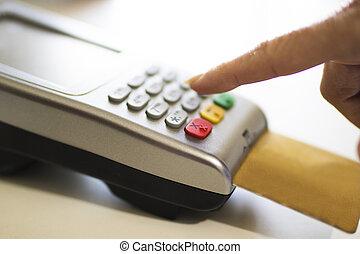 compras, credito, tiendas, pagos, tarjeta