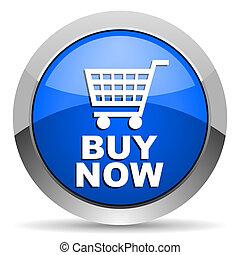 compre, ícone