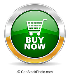 compre ahora