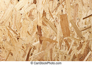 Compressed Wood - Recycled compressed wood texture for...
