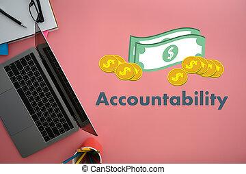 compte, finance, argent, global, accountability, économies, nombres, calculer