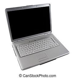 computador caderno