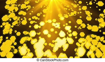 Coracao Dourado Vigas Amarela Espelhar Fundo Luz Animado Bandeira Caridade Coracao Dourado Luz Amarela Caridade Canstock Descrever qual é a cor o tamanho é a fonte das letras em acrilico. can stock photo