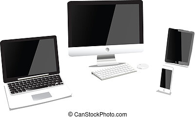 Computer and Device Product se - Computer and Device Product...