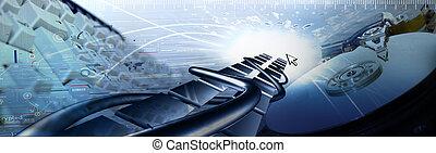 acces; background; banner; blue; business; communication; computer; electronic; image; images; internet; light; map; mouse; plug; tech; technology; telephone; world; wave; waveform; waves; web; blue; smultimedia; comminication; abstract; banner; blue; business; cable; commercial; communiction; ...