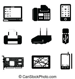 computer, en, technologie
