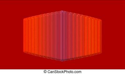 computer firewall,3d moving cubes - computer firewall,3d ...