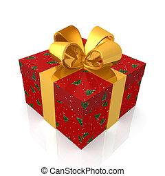Weihnachtsgeschenke Clipart.Christmas Present Illustrations And Clip Art 196 270 Christmas