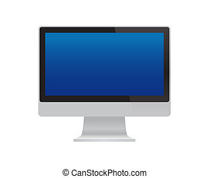 computer kontrolapparat