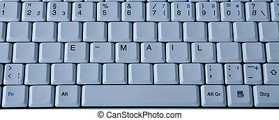 Computer, Laptop