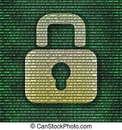 computer ochrana