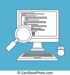 computer programming design