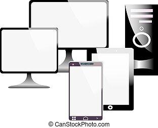 Computer-Tablet-Ipad-Phone-Laptop-