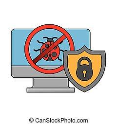 cyber security digital