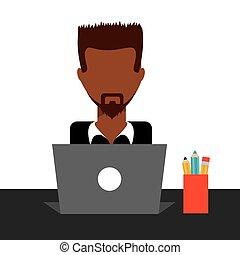 computerbenutzer